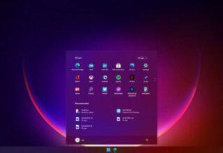 Windows 11 ile Android Uygulamaları Doğrudan PC'den Kullanılabilecek
