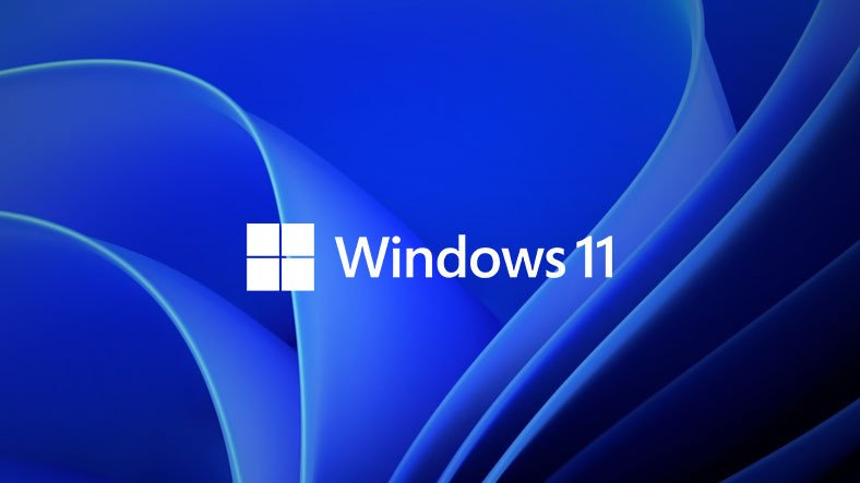Windows 11 Tanıtıldı: İşte Tasarımı, Önemli Özellikleri ve Çıkış Tarihi