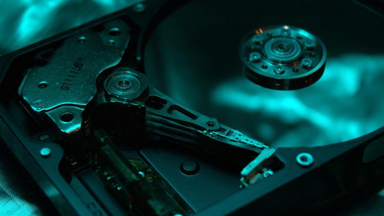 500 GB Depolama Bana Yeter Diyenlere En İyi HDD ve SSD Önerileri