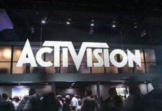 Activision Skandallarının Ardı Arkası Kesilmiyor: Çalışanlardan Biri Tuvaletlere Kamera Yerleştirmiş