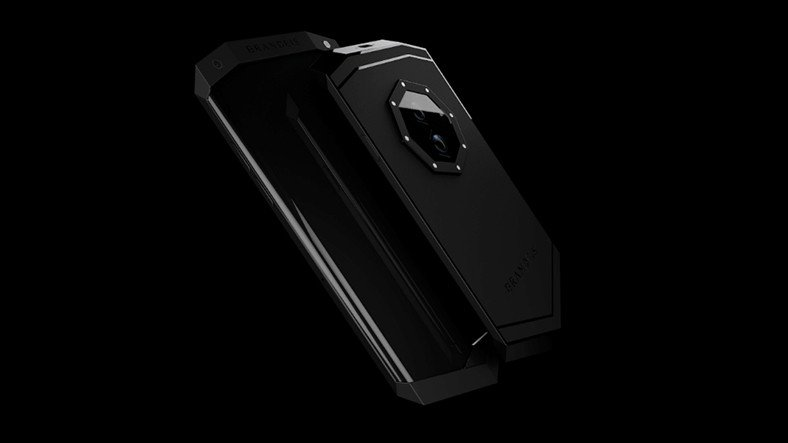 Akıllı Telefon Üretse de Alsak Dedirten Markalar (5 Tanesi Yerli ve Milli)