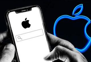 Apple, Çoğu Cihazını Etkileyen Güvenlik Açığı İçin Acil Güncelleme Uyarısı Yaptı