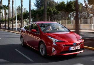 Elektrikli Otomobil Dönüşümünü Yakalayamayan Toyota, Kendisi Hızlanmak Yerine Rakiplerini Yavaşlatmaya Çalışıyor