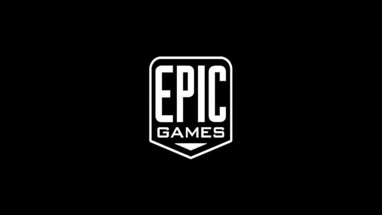 Epic Games, Toplam Fiyatı 154 TL Olan 2 Oyunu Ücretsiz Yaptı