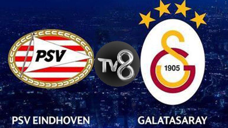 Galatasaray-PSV Maçında Yayının Sürekli Takılması, Seyircileri Çileden Çıkardı: İşte Sosyal Medyadan Gelen Tepkiler