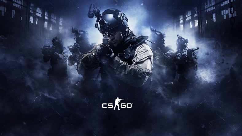 Gerçek Bir CS:GO Ustası Olmanızı Sağlayacak 9 Taktik