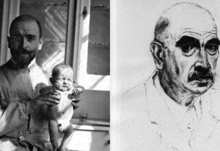 Havuç Çorbasıyla Binlerce Bebeği Kurtaran Kahraman Bir Doktorun Hikayesi