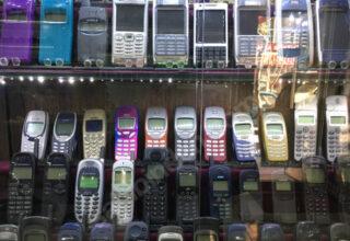 Koleksiyonculuğun Böylesi: Sahibinden'de 1089 Antika Telefon Dudak Uçuklatan Fiyatla Satışa Çıkarıldı