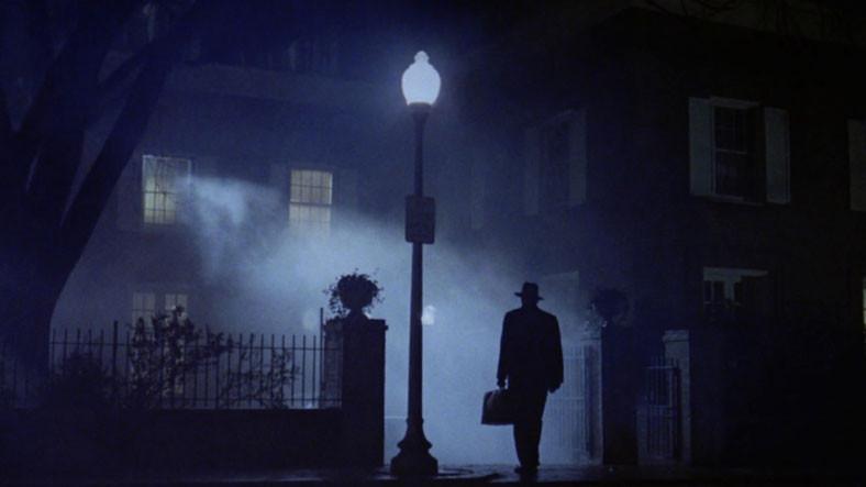 Korku Filmi Efsanesi The Exorcist, Yepyeni Bir Üçleme ile Geri Dönüyor