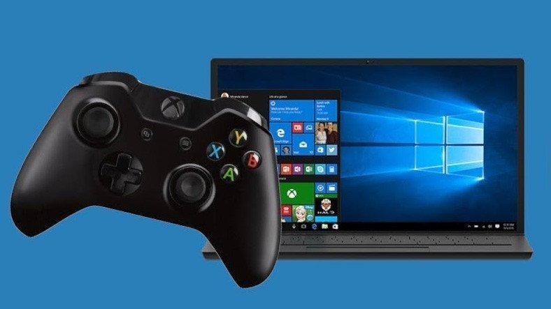 Windows 10'un Oyuncuları Çileden Çıkaran 'Düşük FPS' Sorununu Nihayet Çözülüyor