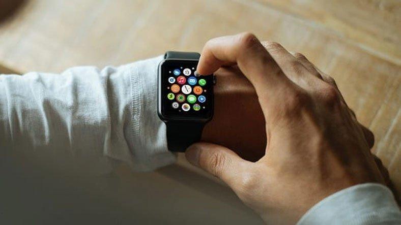 Akıllı Bileklik ve Saatler Adımlarımızı Nasıl Sayıyor?