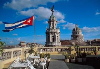 Devrimden Çok Daha Fazlası: Küba Hakkında Duyunca Şaşıracağınız İlginç Bilgiler