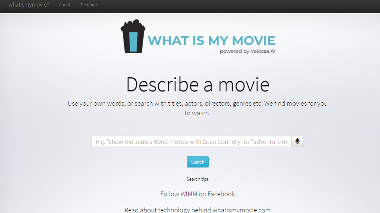 what is my movie nasıl kullanılır