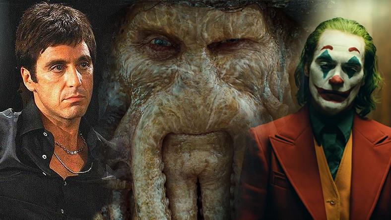 İzleyince 'Aslında Bir Noktada Haklı' Dediğimiz En Sevilen 11 Kötü Film Karakteri