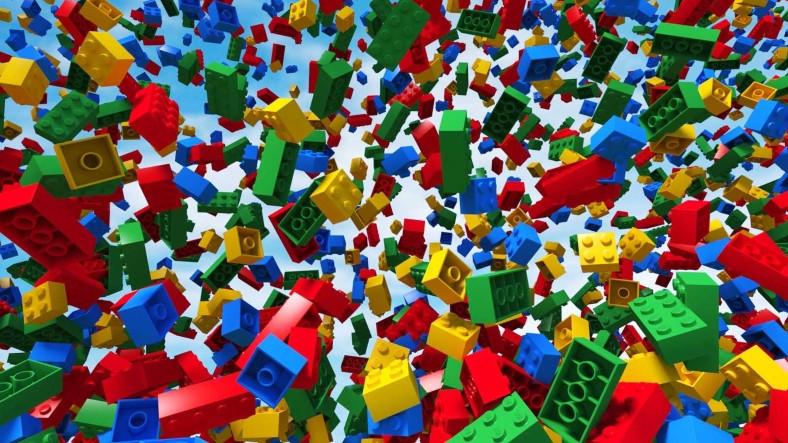 Kelebek Etkisi #1: Küçük Bir Atölye Yangını, Nasıl Dünyanın En Büyük Oyuncak Markası LEGO'yu Ortaya Çıkardı?