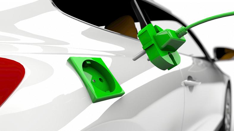 Madalyonun Diğer Yüzü: Elektrikli Arabalar Gerçekten de Söylendiği Kadar Çevreci mi?