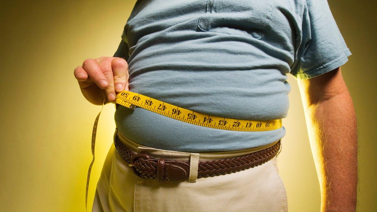 kalori hesaplama, kilo kontrolü