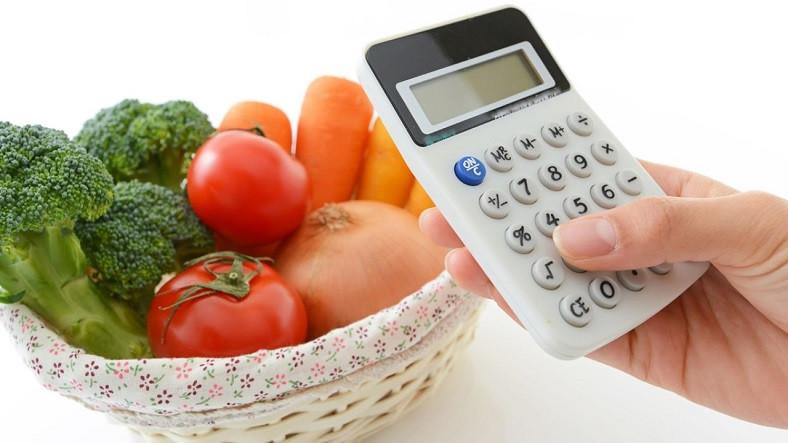 Yiyecek Etiketlerinde Gördüğümüz 'KCAL' Değeri Nedir, Kaloriden Ne Farkı Var?