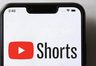 YouTube Shorts'ta Video Yayınlayacak İçerik Üreticileri Ayda 10 Bin Dolara Kadar Para Kazanabilecek