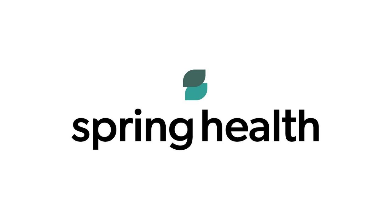 Spring Health