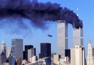 ABD, 11 Eylül Saldırılarıyla İlgili Gizli Belgeleri Halka Açıyor