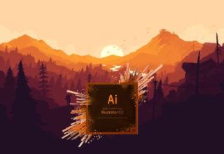 Adobe Illustrator Ustası Olacağınız 8 Tüyo ve Tavsiye