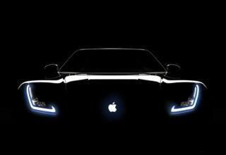 Apple Car Hakkında Heyecan Verici Gelişme: Arizona'da Araç Test Alanı Satın Alındı