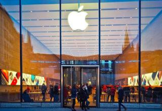 Apple'da Taciz ve Ayrımcılık İddiaları Bitmiyor: Çalışanlar, Olaylara İlişkin Yeni Bir Açık Mektup Yayınladı