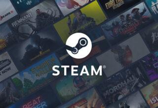 Birkaç Basit Adımla Steam Oyun Taşıma İşlemi Nasıl Yapılır?