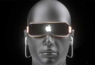Gel Artık Diye Beklerken: Apple'ın AR ve VR Gözlükleri İçin Tarih Verildi