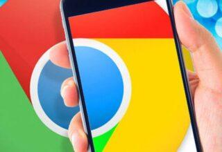 Google'dan 2 Milyar Kullanıcısını Endişelendiren Chrome Güncellemesi Açıklaması: İptal Ettik