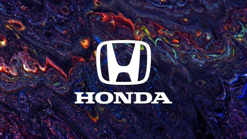 Honda, Daha İyi bir Sürücü Destek Sistemi Geliştirmek İçin Beyin Üzerine Çalışmalar Yapıyor