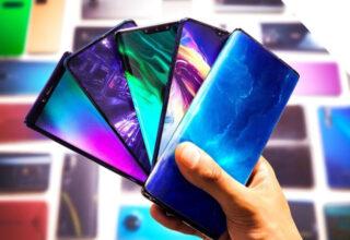 İkinci El Tablet ve Telefon Satışlarında Bilgilendirme Etiketi Geliyor