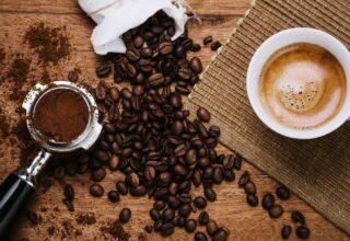 İlk Kim Sabah Kahve İçmeden Güne Başlayamadı: Tüm Dünyaya İstanbul Üzerinden Yayılan Olan Kahvenin Sıra Dışı Yolculuğu