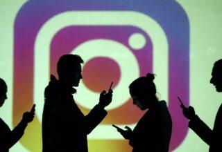 Instagram, Gelen Olumsuz Tepkilerin Ardından Çocuk Kullanıcılara Özel Projesini Askıya Aldı