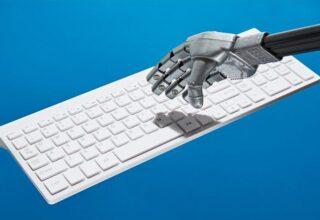 İnternet Yıllar Önce Öldü, Herkes Bot: 'Ölü İnternet Teorisi' Nedir?
