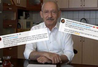 Kılıçdaroğlu'nun Gençlere 'ÖTV Sıfırlanacak' Vaadine Sosyal Medyadan Gelen Tepkiler: Mantıksız Bulan da Var, Destekleyen de