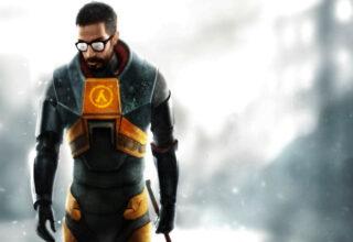 Modern FPS Oyunlarının Atası Half-Life'ın Çıktığı Dönem Devrim Niteliğinde Olan 5 Özelliği