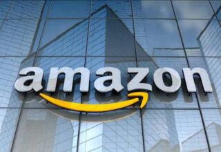 Olmadıkları Masa Yok: Amazon, Yeni Televizyonunu Piyasaya Sürmeye Hazırlanıyor