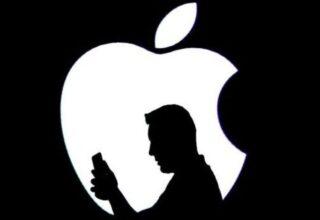 Önce Bir iPhone 13'ü Görseydik: iPhone 14 Ciddi Sorunlarla Karşılaşabilir