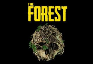 Popüler Hayatta Kalma Oyunu The Forest'ın Kapsamlı Rehberi: Nasıl Oynanr?