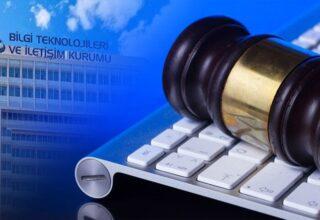 Sosyal Medya Düzenlemesi İlgili Yeni Detay: Dezenformasyon Suçunu Mahkeme Değil BTK Belirleyecek