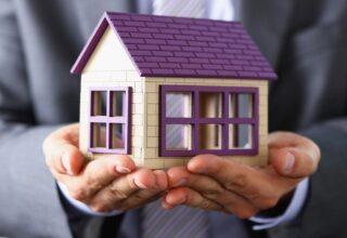 Şu Sıralar Ev Bulsanız da Hemen Sevinmemeniz Gerek: Bu Sefer de Kaparo Dolandırıcıları Ortaya Çıktı