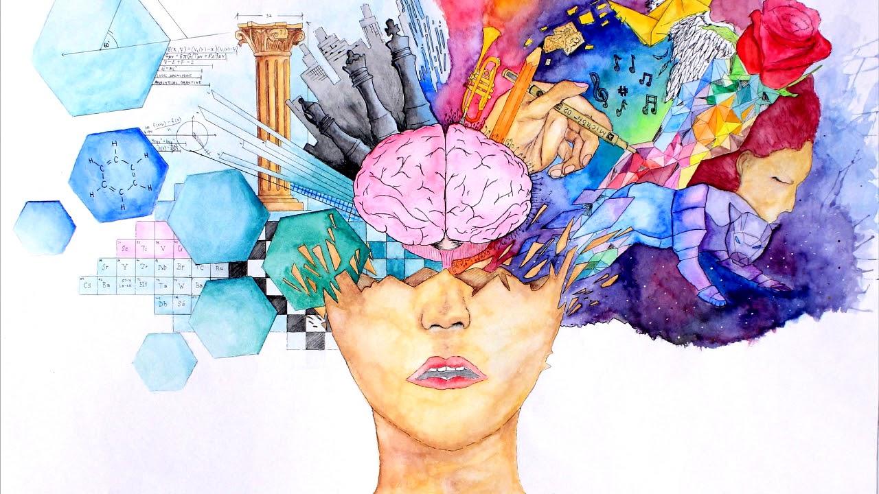 görsel hafıza