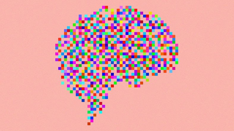 Unutmamanız Gereken Önemli Şeyleri Aklınıza Kazıyan Hafıza Teknikleri