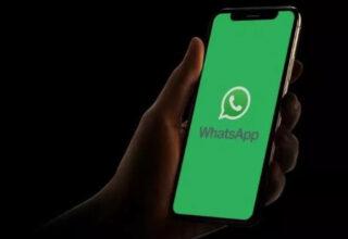 """WhatsApp'tan Tüm Kullanıcılara """"Oh be!"""" Dedirtecek Yeni 'Son Görülme' Özelliği"""