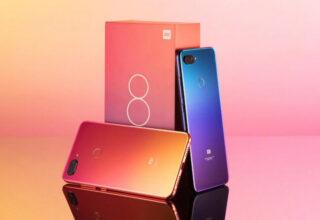 """Xiaomi MIUI'nin """"Saf Modu"""" Kullanıcıları Koruyacak"""