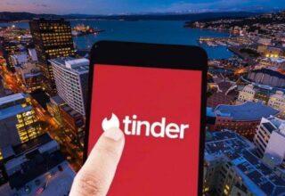 Yeni Zelanda'da Gençler, Ev Alabilmek İçin Tinder'da 'Partner' Arama Başladılar